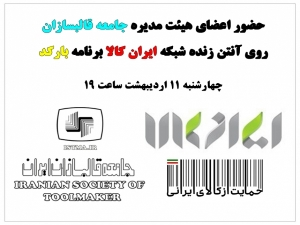 image1556626275.jpg