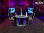 مشاهده مصاحبه کامل اعضای هیئت مدیره با شبکه ایران کالا