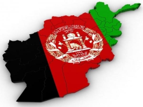 فراخوان ثبت نام دایرکتوری صادرکنندگان ایران به افغانستان 2019